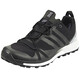 adidas TERREX Agravic GTX Running Shoes Men black